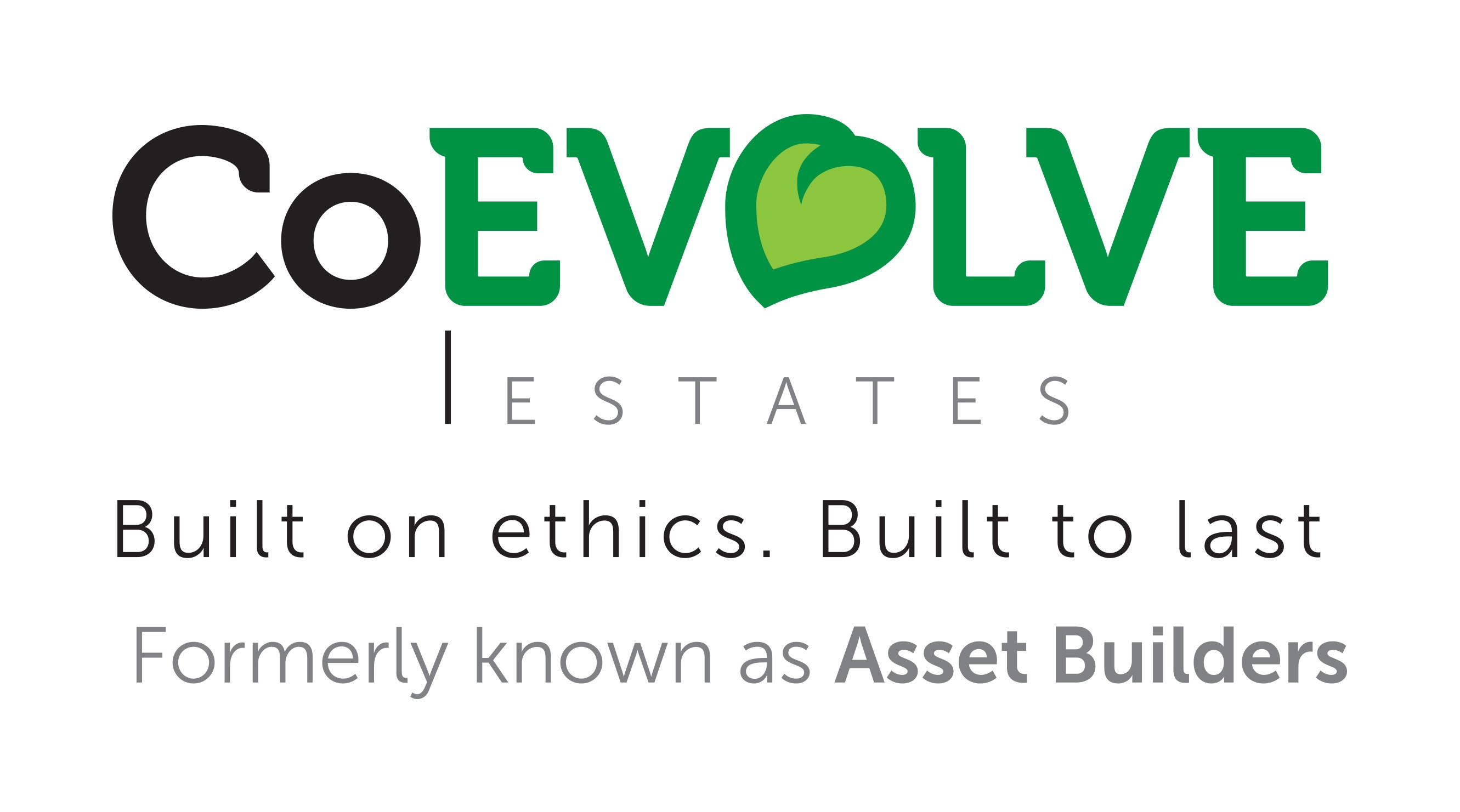 CoEvolve Estate Pvt Ltd